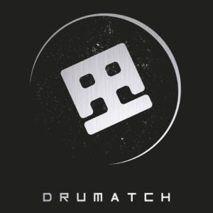 Drumatch Machines
