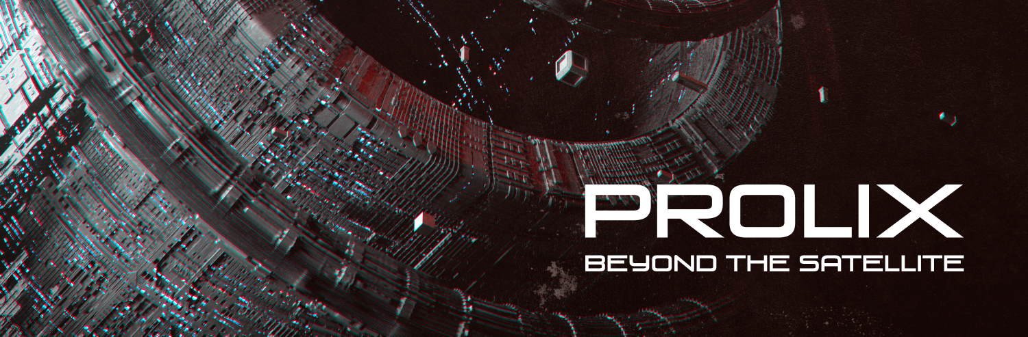 Prolix Beyond The Satellite