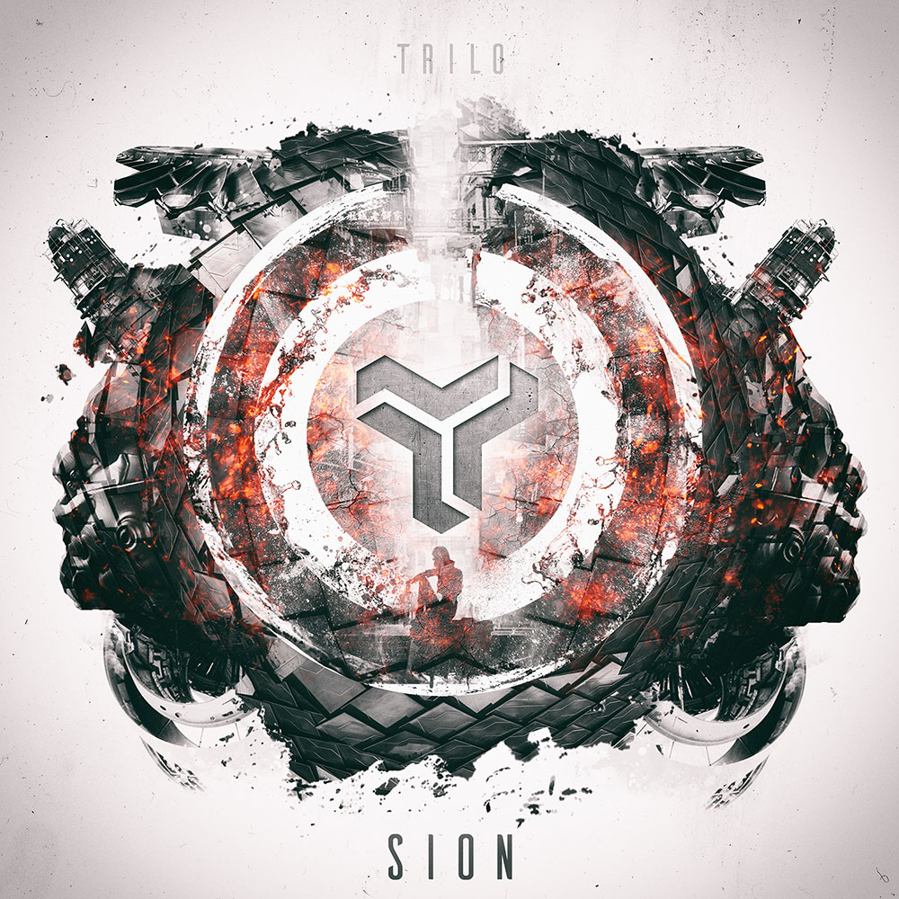 Sion by Trilo