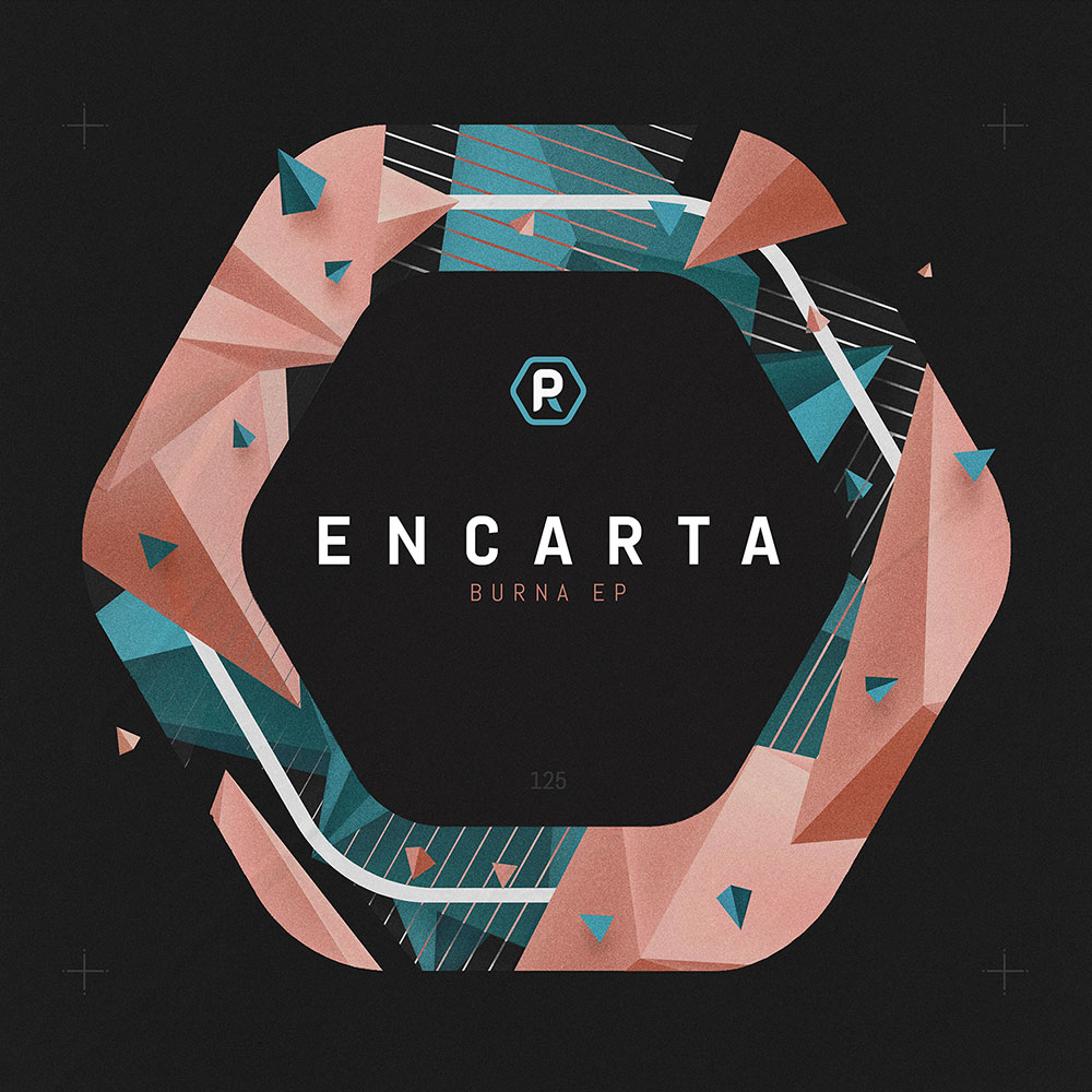 Encantra on Program